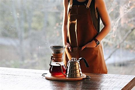 Mokhamano V60 Pour Coffee Dripper Reusable Cone Stainless Stand 2 titanium coated gold pour coffee filter reusable stainless steel drip cone for chemex