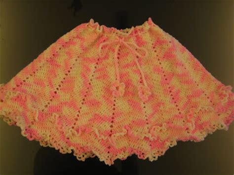 Kania Pink Syari Monalisa Tsq it also can used as a s skirt for a 4 5 yo