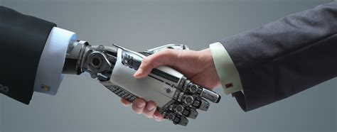 robots are coming for our coming up on the yaron brook show the robots are coming