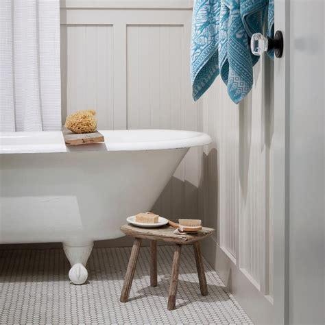 cottage style bathroom accessories craftsman cottage bathroom cottage bathroom