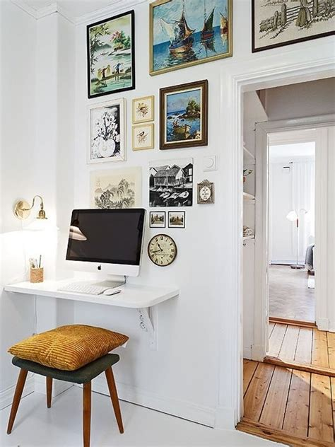 Small Home Office Square Footage Tiny Homes Out Of The Box 500 Ft Threads By