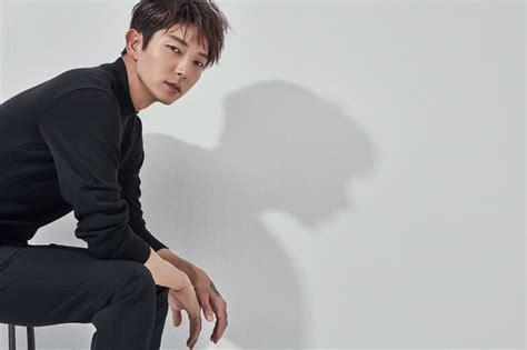film terbaru lee joon gi siap siap lee joon gi akan til di drama terbaru tvn