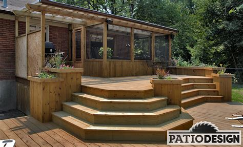 patio designs conception fabrication et installation de gaz 233 bos et