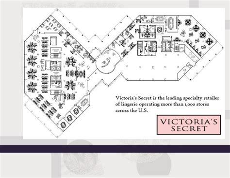 S Secret Corporate Office Nyc by S Secret Corporate Office By Alexandra Nunez At