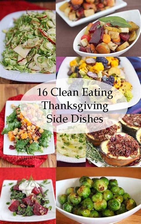 christmas side dish recipes eatingwell 17 best images about holiday eats on pinterest easy