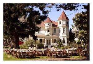 California Ranch House camarillo ranch house wedding photography ventura county