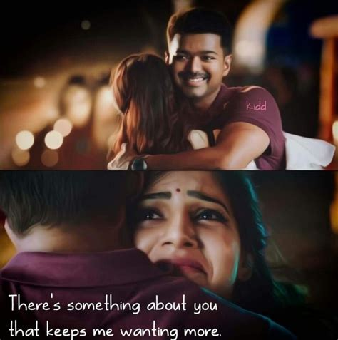 theri film images with quotes 284 best images about movie songs and quotes on pinterest
