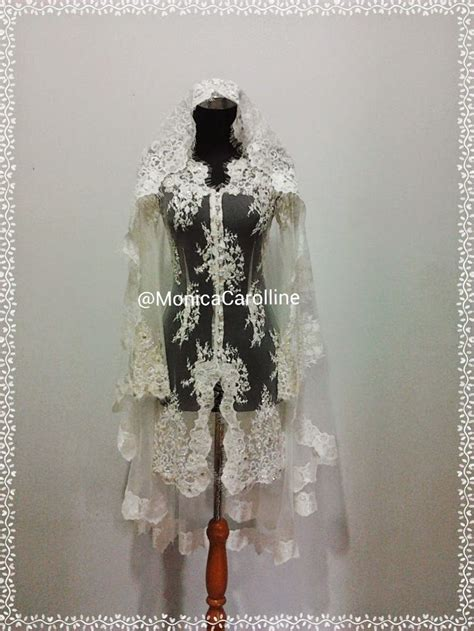 Kebaya Dress Bordir Payet Rms 20 best onic kebaya gown by carolline images on
