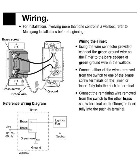 legrand adorne wiring diagram  wiring diagram