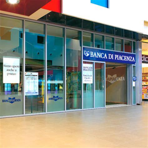 libreria coop piacenza centro commerciale gotico ipercoop obi piacenza aperto