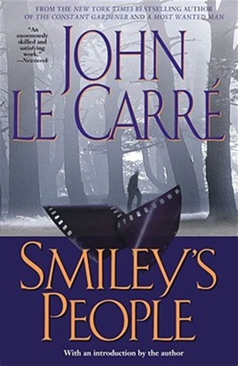 smileys people smiley s people by john le carr 233 reviews discussion bookclubs lists