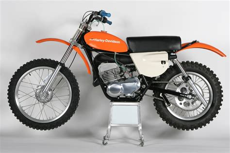 classic motocross check out this weeks classic steel for a look back at a