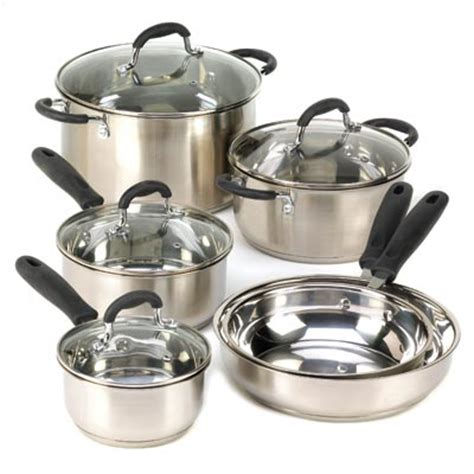 Kitchen Giveaways - kitchen items and cookware knives pots pans skillet kitchen cart and more