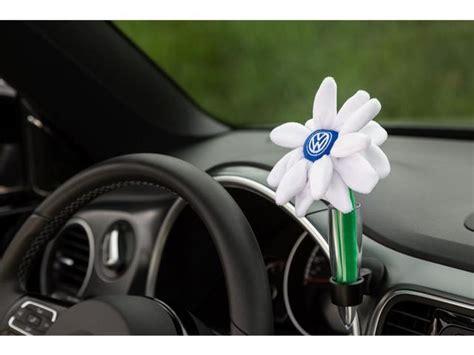 Volkswagen Beetle Flower Vase by Volkswagen Beetle Beetle Flower Vase Plush Combo