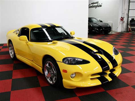 how things work cars 2001 dodge viper navigation system 2001 dodge viper gts