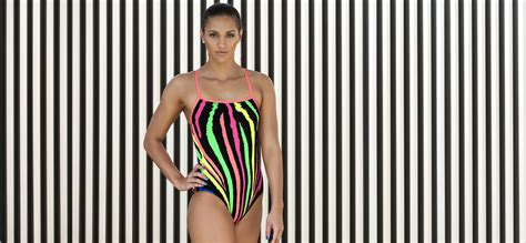 Choose Your Favorite Photo Print And Win by Funkita Giveaway Your Favorite Print Win With The