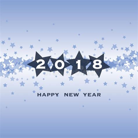best new year card design best wishes new year card cover or background design