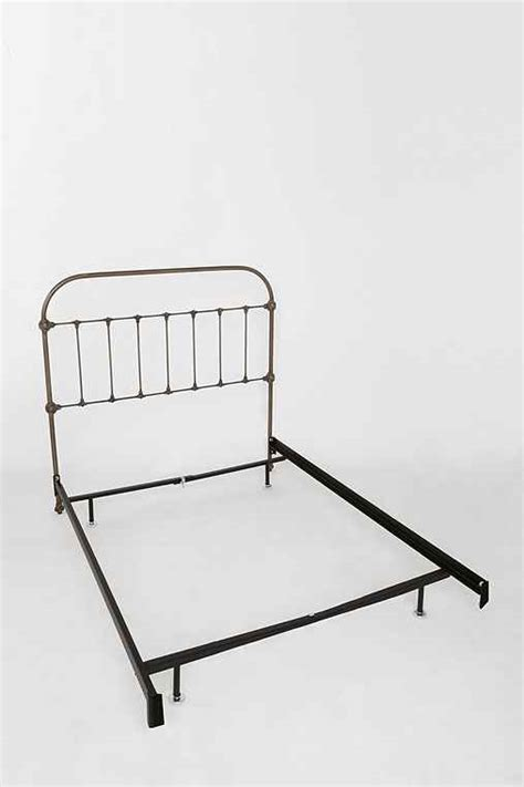 urban outfitters bed frame plum bow callin headboard bed frame urban outfitters