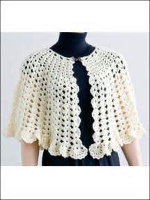 Scarf Valance Pattern Free Easy Cape Crochet Patterns Easy Crochet Patterns