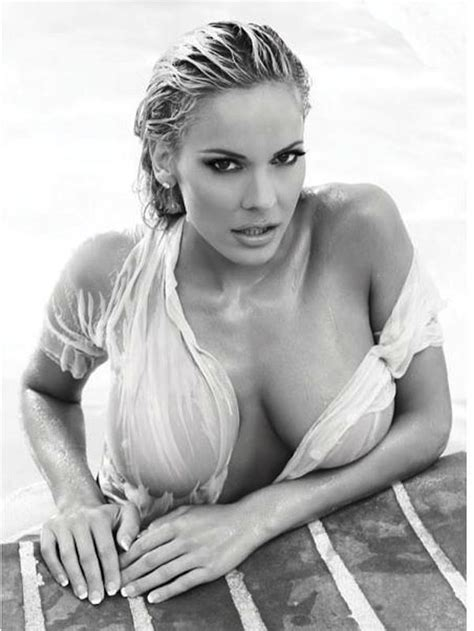 by far the most beautiful woman on this planet next to angelina 12 best fine figure images on pinterest gorgeous women