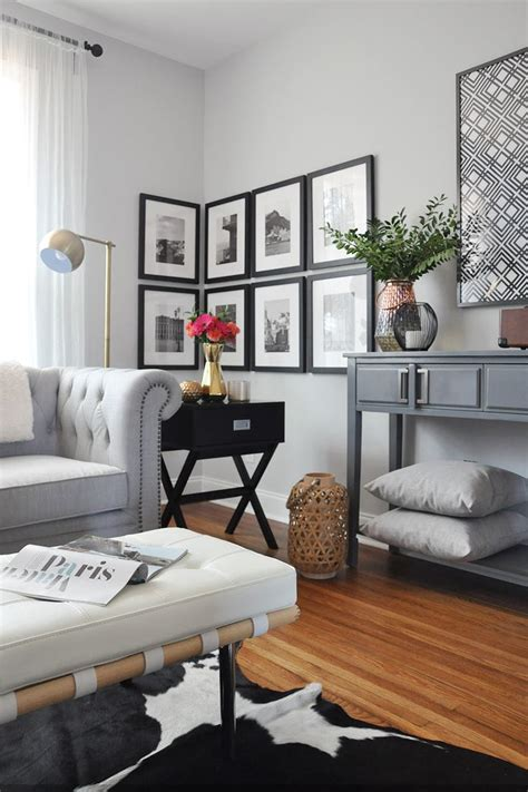 corner of a room 11 ideas for decorating awkward corners in your home