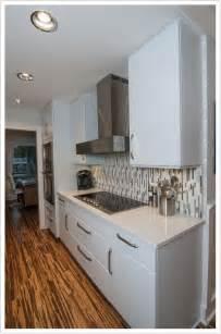 Sparkling white msi quartz denver shower doors amp denver granite