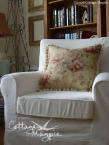 How To Make Sofa Pillows 40 Diy Ideas For Decorative Throw Pillows Cases