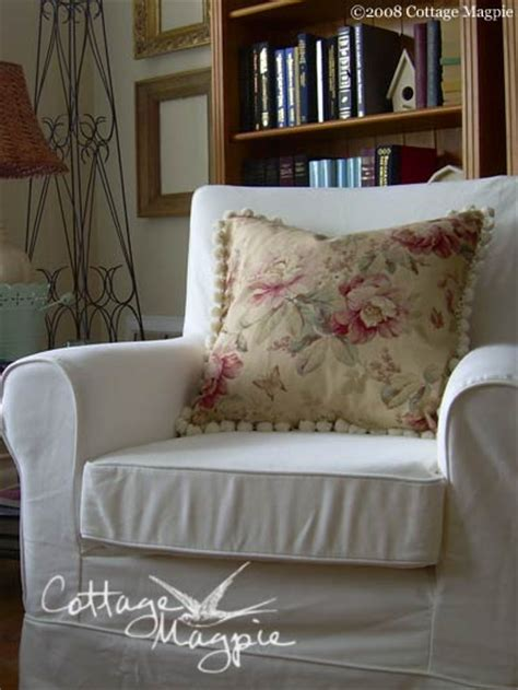 how to make a slipcover for a pillow 40 diy ideas for decorative throw pillows cases