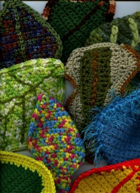 crotchet braidsvin new york city new york city crochet guild inc new york ny ifc projects