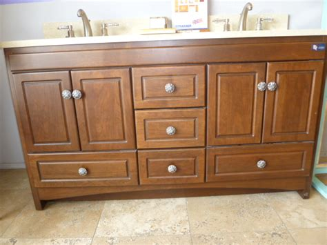 bathroom cabinet handles kitchen cabinet hardware bhb