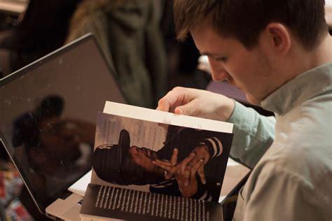 tisch recorded music curriculum clive davis institute of recorded music nyu