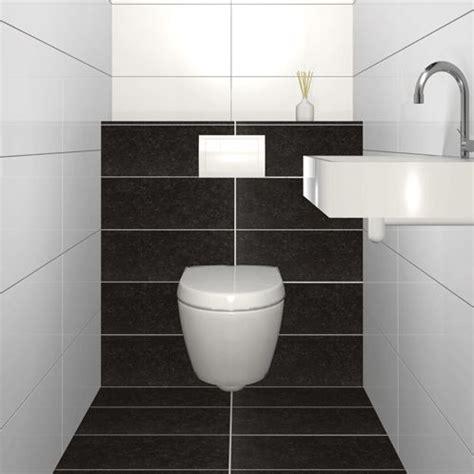 toilet decoratie inspiratie toilet ideeen wooninspiratie pinterest toilets and