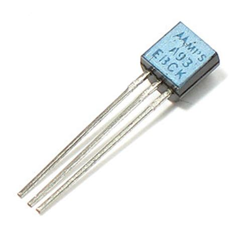 high voltage power transistor pnp electronic goldmine mpsa93 small signal high voltage pnp transistor