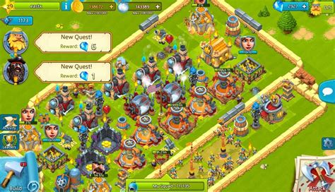 cloud raiders mod apk cloud raiders brings cross platform clashes to ios imore