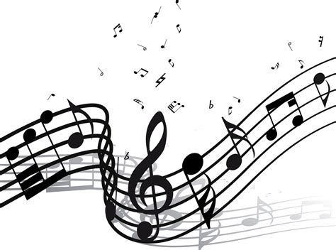 google images music notes music notes card images google search cards music