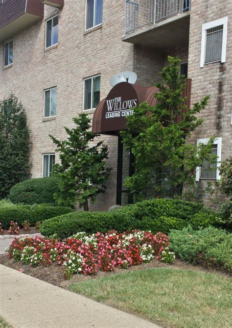 1 bedroom apartments in glen burnie md glen burnie rental properties in glen burnie properties