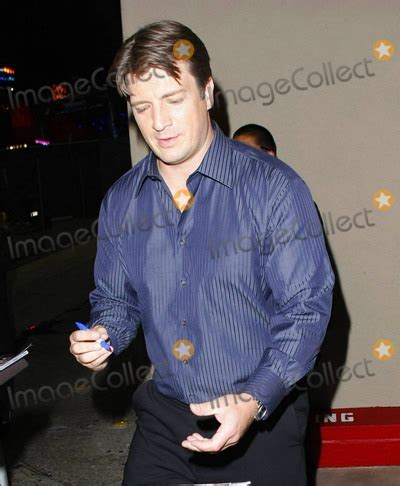 nathan fillion jimmy kimmel nathan fillion pictures and photos