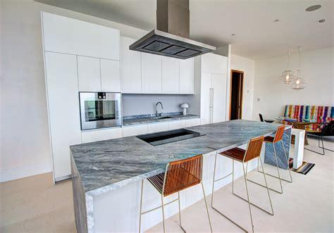 missoni home miami design district miami luxury homes blog miamiluxuryhomes com