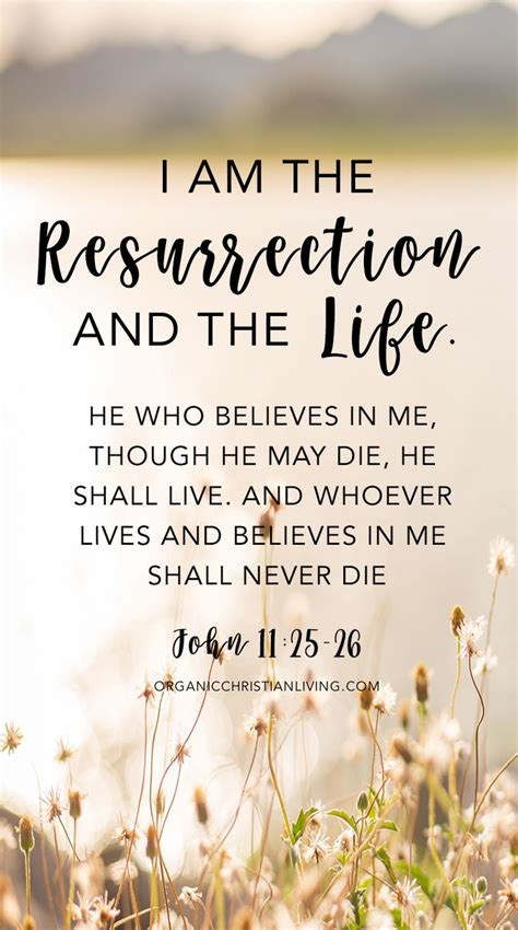 bible quotes for easter sunday photo collection easter bible verses wallpapers