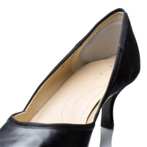 gel heel liner 7 fashion necessities that help you out