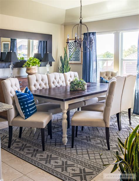 Diy Furniture Plans Blog