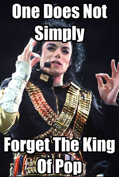 Michael Jackson Memes - one direction and michael jackson memes google search michael jackson pinterest image