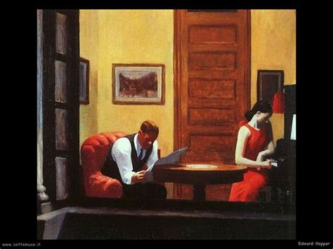 a room in new york edward hopper 17 best images about edward hopper american on on canvas and restaurant