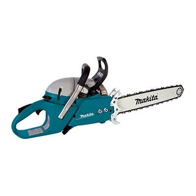 rent chainsaw home depot   28 images   jamb saw rental the