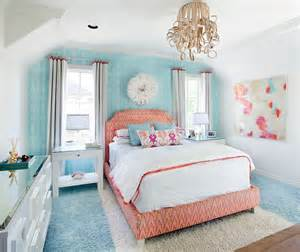 blue girls bedroom tracy hardenburg designs girl s rooms worlds away