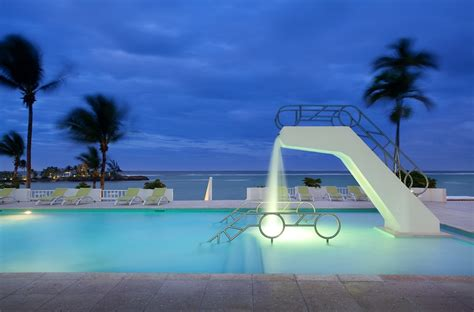 Best Couples Resort Couples Tower Isle Jamaica Reviews Pictures