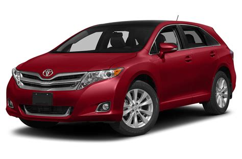 2013 Toyota Price 2013 Toyota Venza Price Photos Reviews Features