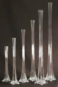 Bulk Glass Vases For Centerpieces by Vases Design Ideas Best 20 Wholesale Glass Vases For