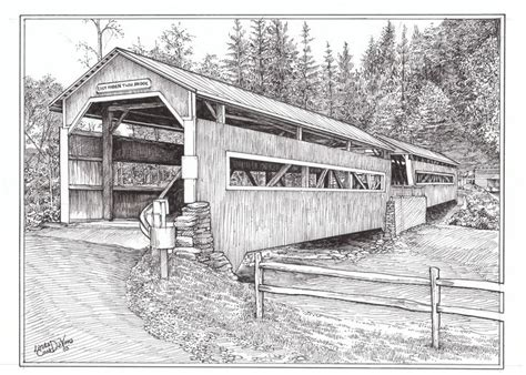 farms  cabins drawings google search coloring