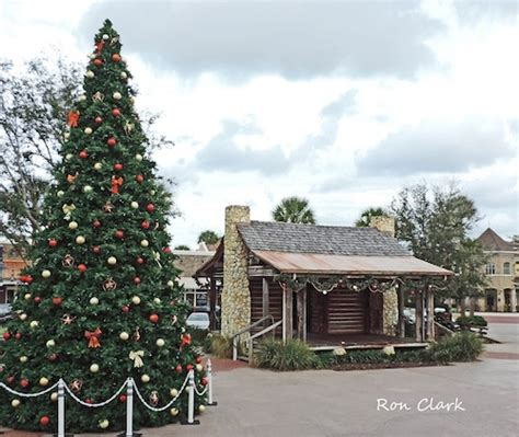 brownwood paddock square christmas tree villages news com